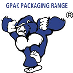 Gpak Packaging Range